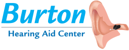 Burton Hearing Aid Center Santa Monica CA