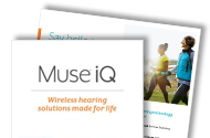 muse-iq-brochure-image
